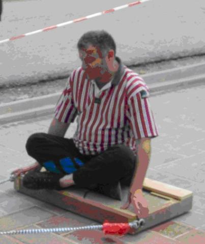 2005_Errichtung_Pflasterung_Stockplatz-09