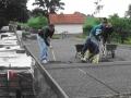 2005_Errichtung_Pflasterung_Stockplatz-10