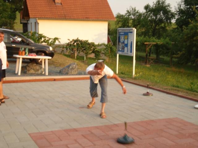 2007_szenenfoto-10