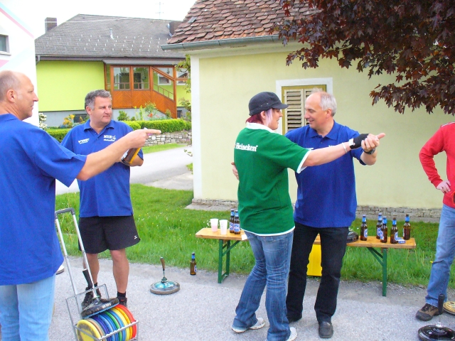 2009_groszsteinbach-04