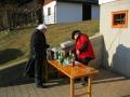 2011_Faschingsdienstag_(01)