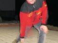 2011_Faschingsdienstag_(06)