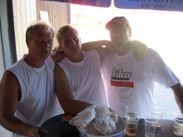2011_Hobbyturnier_(21)