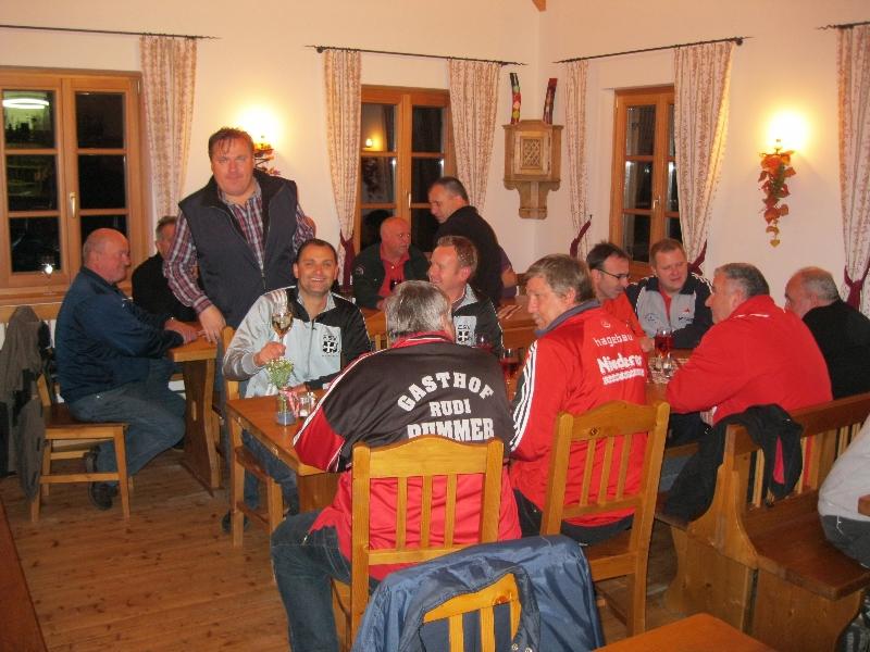 2012_hochkogel-trophy-04