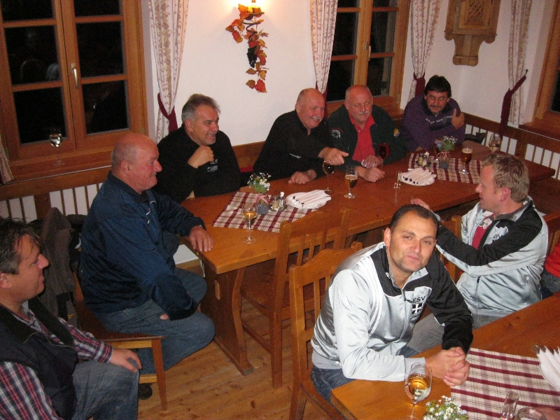 2012_hochkogel-trophy-07