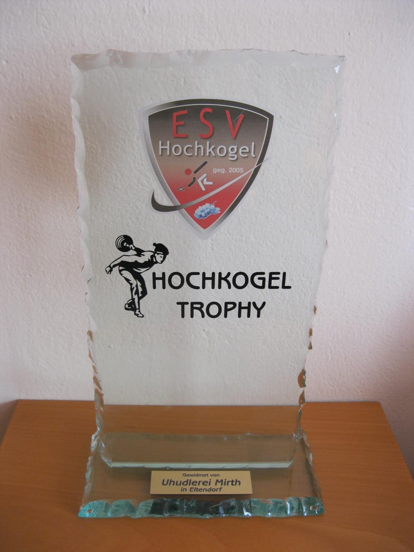 2012_hochkogel-trophy-09