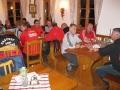 2012_hochkogel-trophy-05