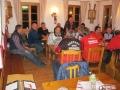 2012_hochkogel-trophy-06