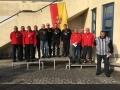 Winter_Saison_2017_Landesliga_Senioren_Herren_in_Pinkafeld_01