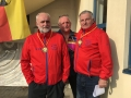 Winter_Saison_2017_Landesliga_Senioren_Herren_in_Pinkafeld_02