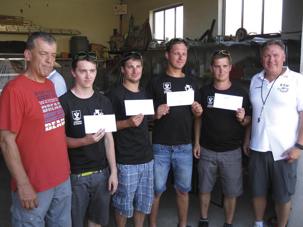 2017-07-08_esv_hochkogel_08-hobbyturnier_30_team-ff-eltendorf-6-platz
