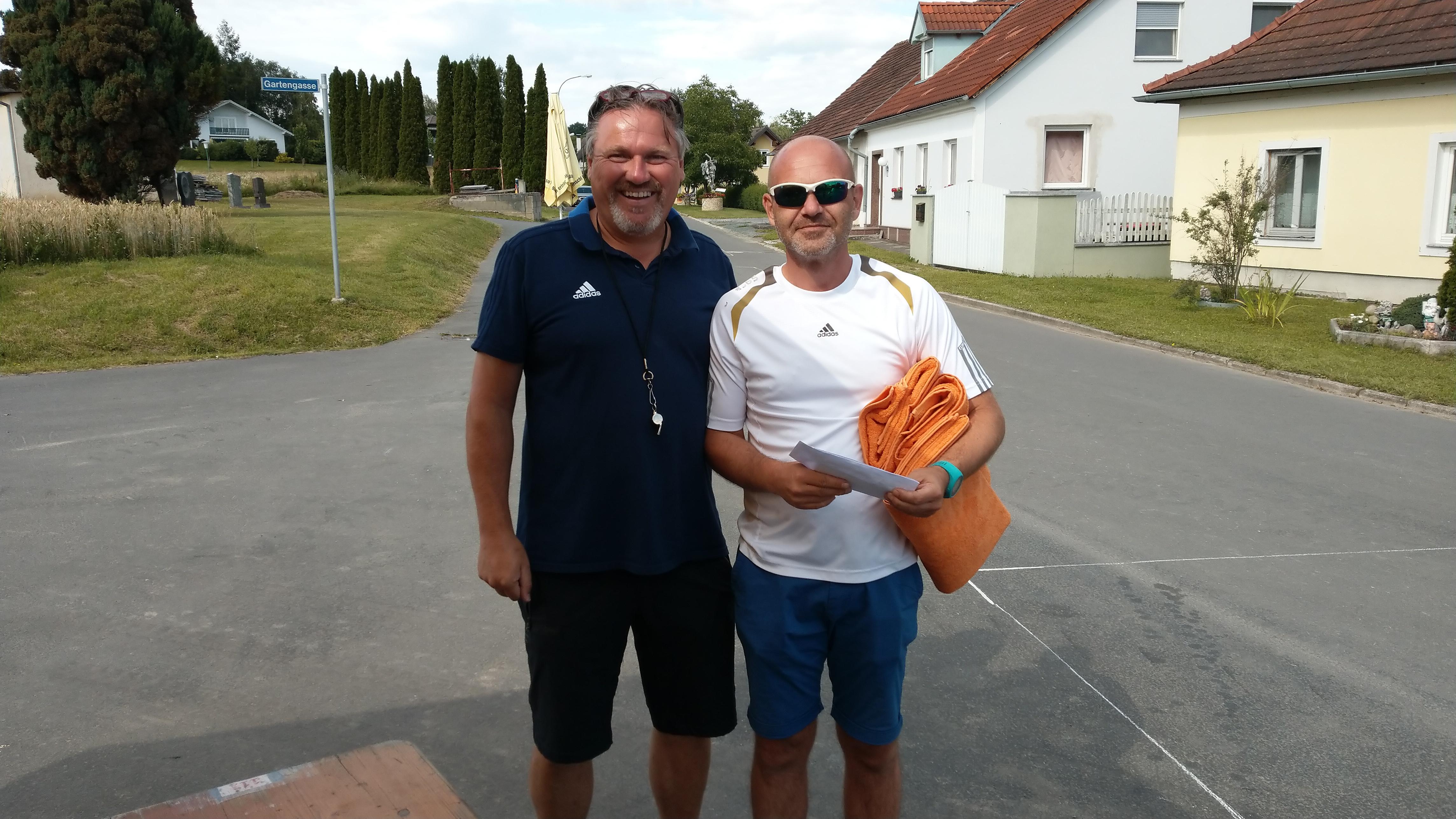 ESV_Eltendorf_-_Hobbyturnier_-_2018-06-23 (40)