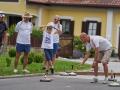 ESV_Eltendorf_-_Hobbyturnier_-_2018-06-23 (14)