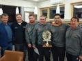 2018_Hochkogel-Trophy_-_2018-11-09 (21)