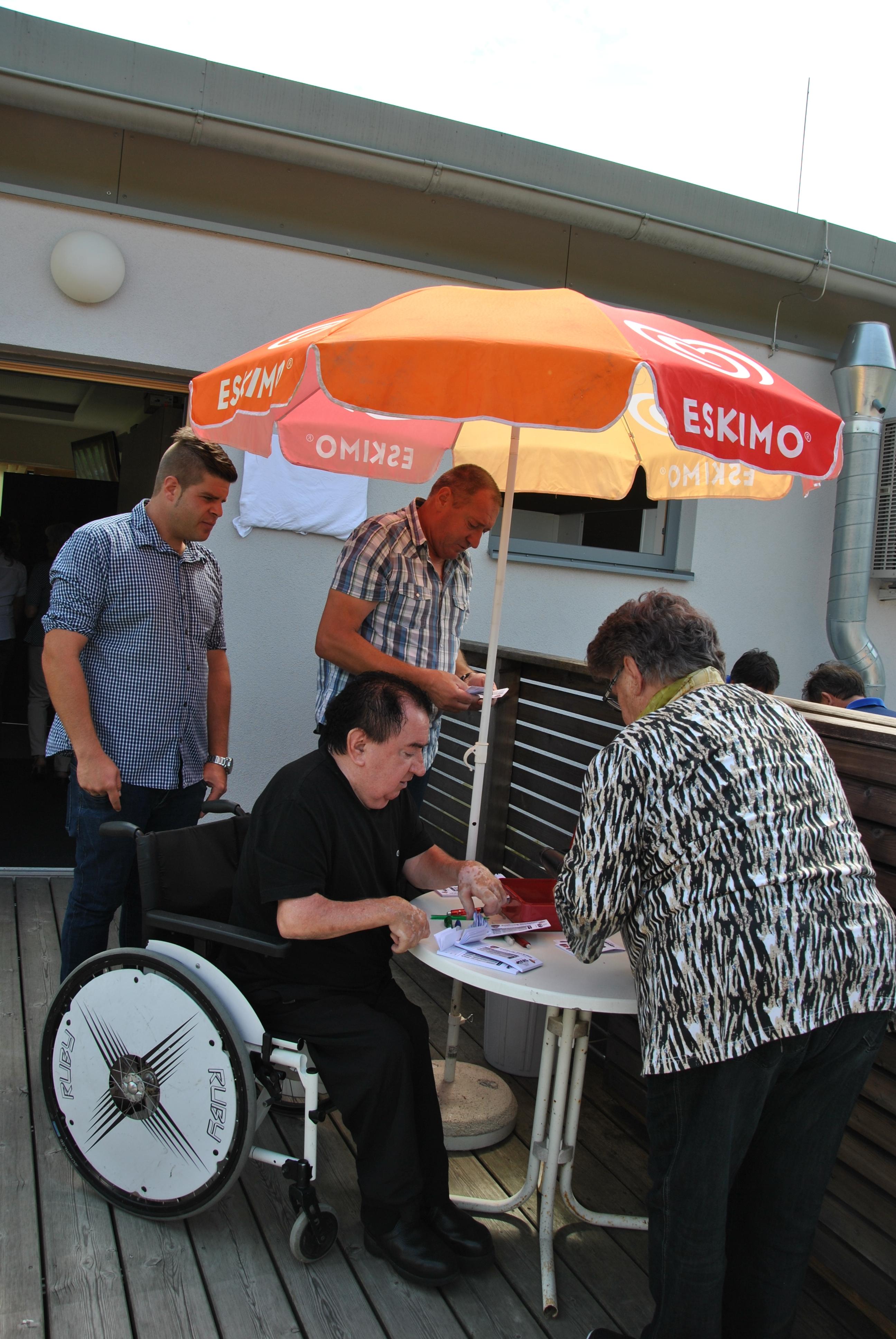 ESV_Eltendorf_-_Stockplatzeroeffnung_-_2018-06-17 (08)
