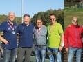 esv-eltendorf_-_vereinsturnier_2018_-_team-5_platz3