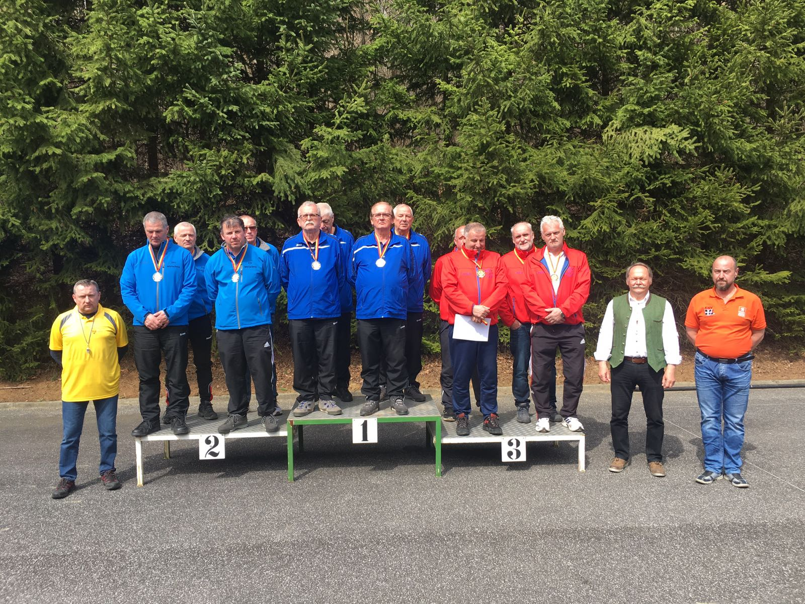 Sommer_Saison_2018_Landesliga.Senioren.Herren_in_Heiligenkreuz_01