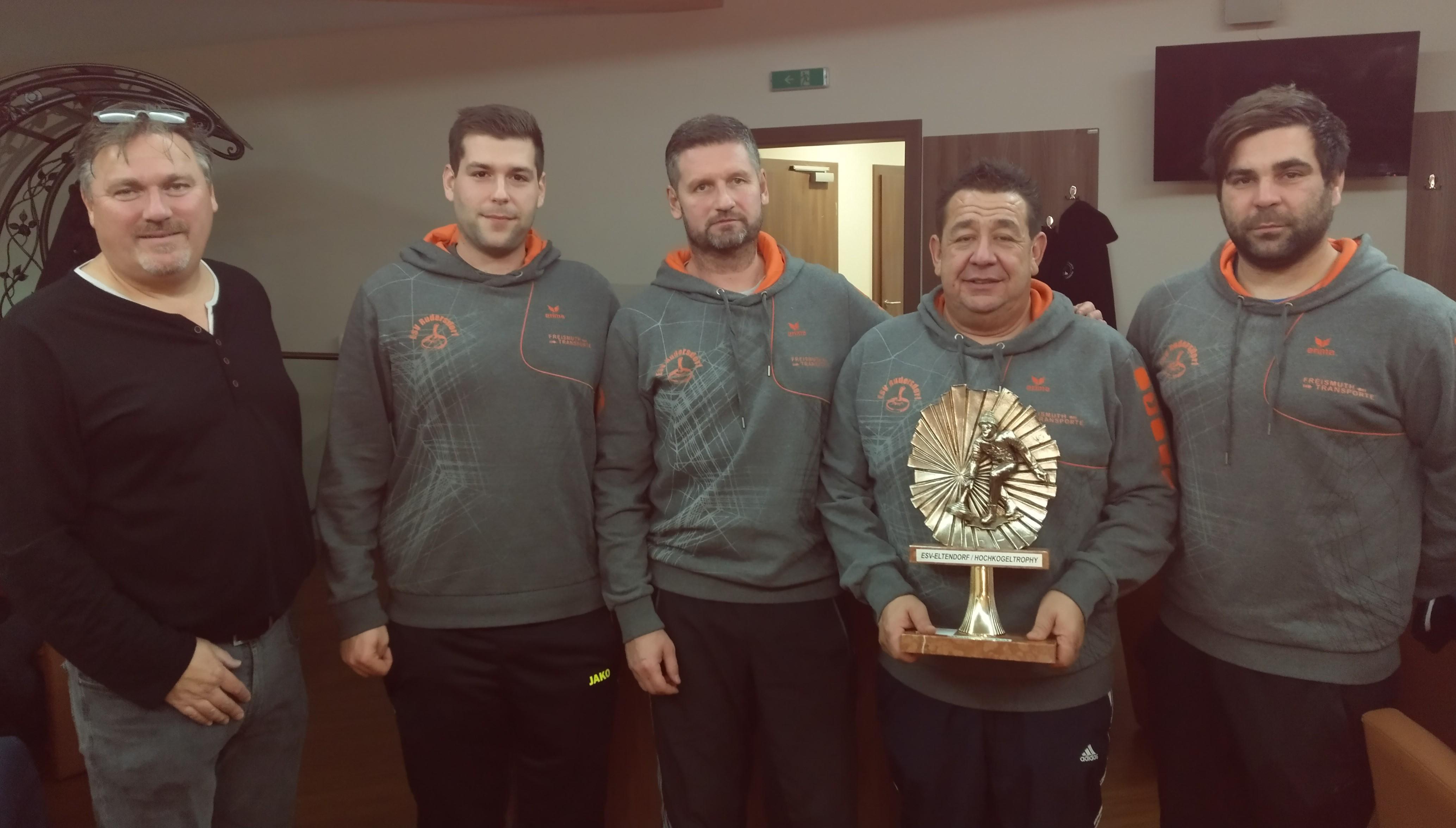 ESV-Eltendorf_-_Hochkogel-Trophy-2019