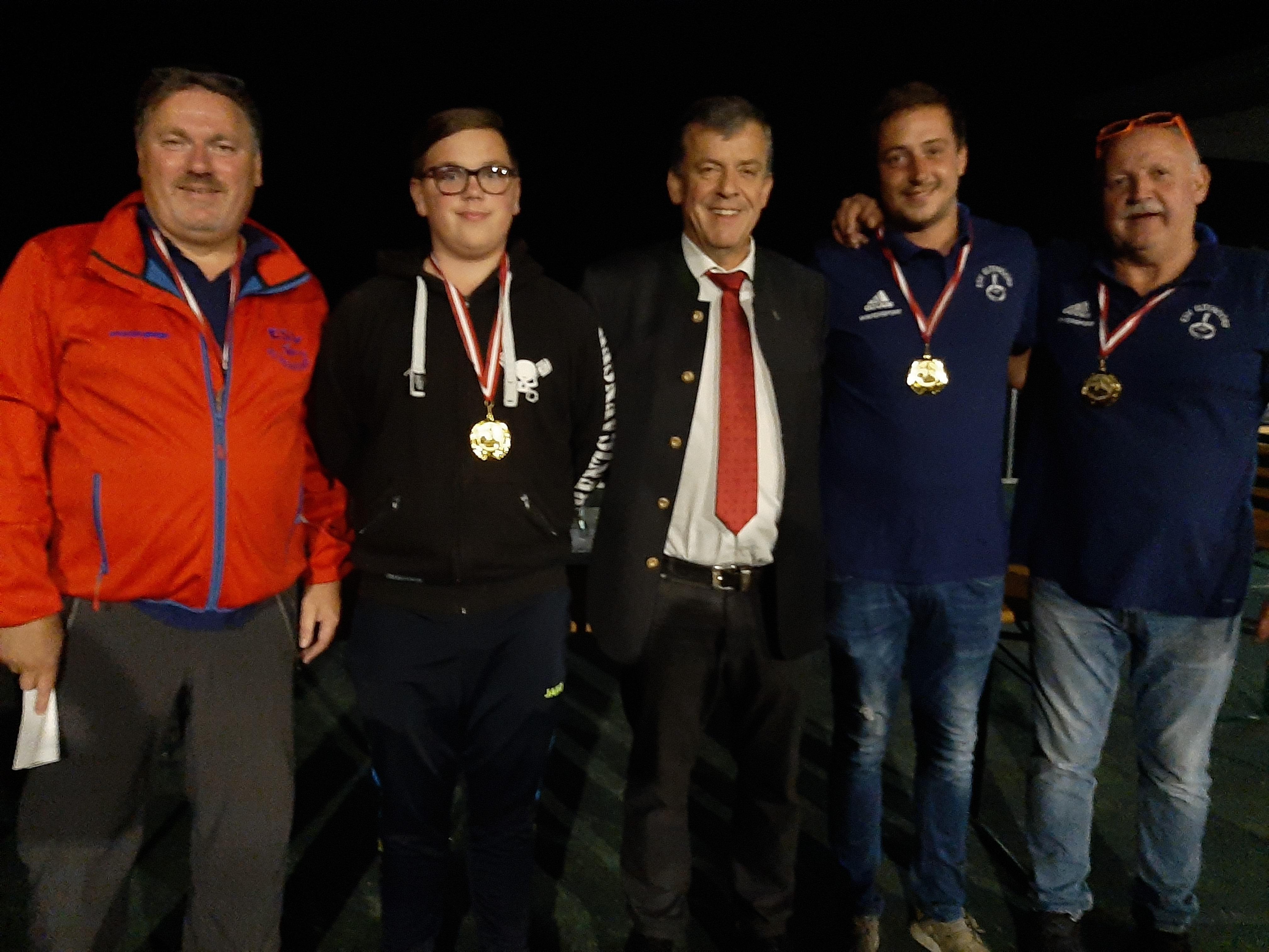 ESV_Eltendorf_Vereinsturnier_2019_Platz-1_Team-Koenig_01