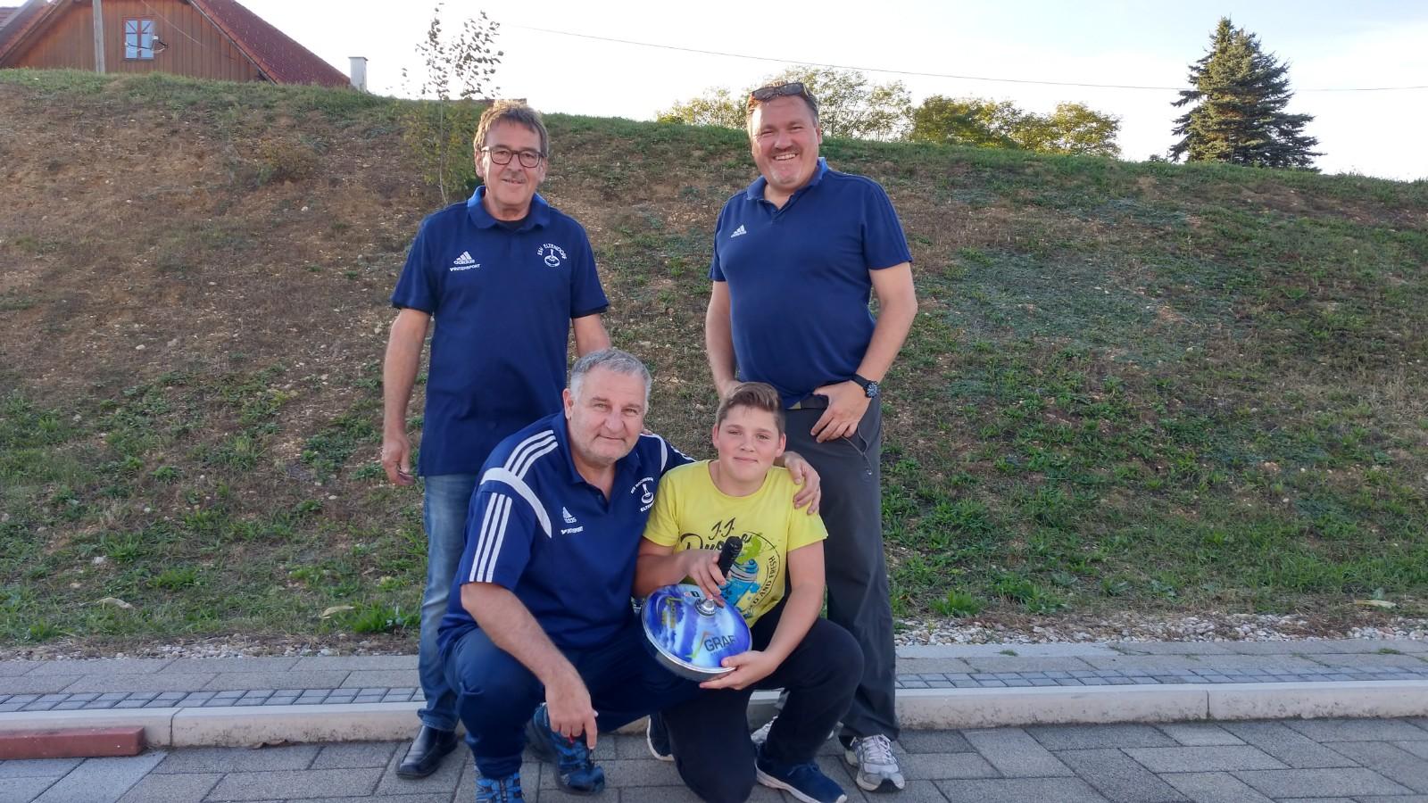 ESV_Eltendorf_Vereinsturnier_2019_Platz-3_Team-Zehn_02