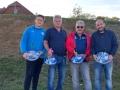 ESV_Eltendorf_Vereinsturnier_2019_Platz-2_Team-Bube_02