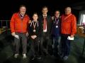ESV_Eltendorf_Vereinsturnier_2019_Platz-3_Team-Zehn_01